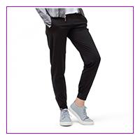 Pantalon Repetto.