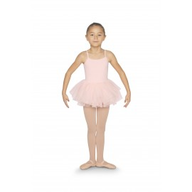 Tutu BLOCH CL5557 DOLLIE enfant fantaisie