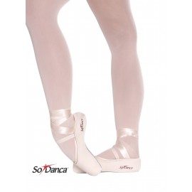 protection pointes SO DANCA AC-12