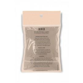 éliminateur d'odeur BLOCH A0301 ODOR ELIMINATOR