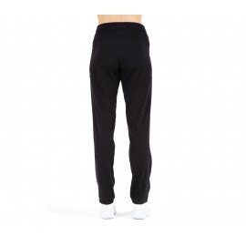Pantalon hi-stretch REPETTO