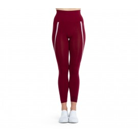"legging ""Mind Your Posture"" REPETTO"
