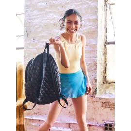 sac de danse CAPEZIO TECHNIQUE BACKPACK