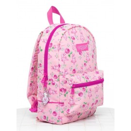 sac de danse CAPEZIO BUNNIES STUDIO BAG enfant