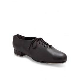 chaussures de claquettes CAPEZIO TIC TAP TOE enfant