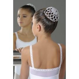 filet pour cheveux perles WEAR MOI