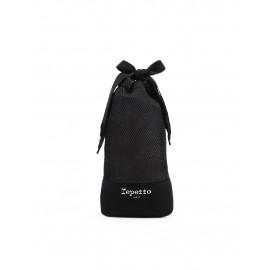 pochon pointes REPETTO B0327MP noir