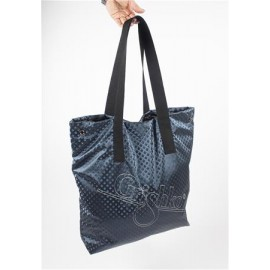 sac de danse GRISHKO BAG GALAXY