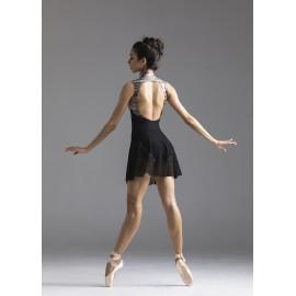 jupette danse classique GRISHKO DA1907M