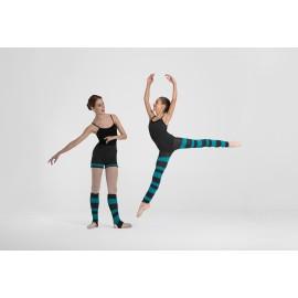 académique de danse INTERMEZZO 4134 SKINYAP taille enfant