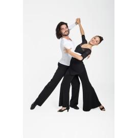 pantalon INTERMEZZO 5252 PANPARAFALRED