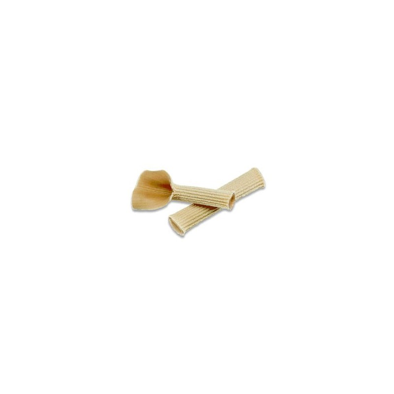 protection Petits Orteils BUNHEADS JELLY TUBE