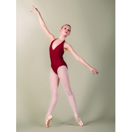 justaucorps danse BALLET ROSA AYDEE