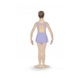 tunique danse classique BLOCH MIRELLA M1078C ENFANT