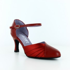 Chaussures de danse de salon MERLET NILYA 1300-233 femme