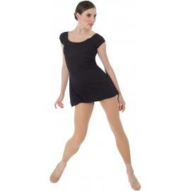 robe danse BODY WRAPPERS P741