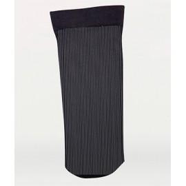 chaussettes de danse BODY WRAPPERS M71 pack homme