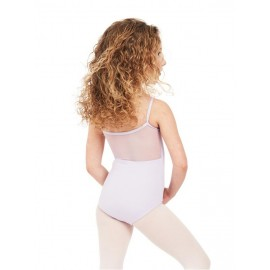 justaucorps danse CAPEZIO SWEET KISSES 11595C enfant