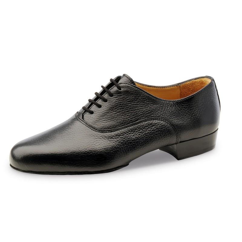 Chaussures de danse de salon WERNER KERN 28036 HOMME