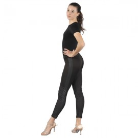 legging PRIDANCE ELEGANT LEGGING