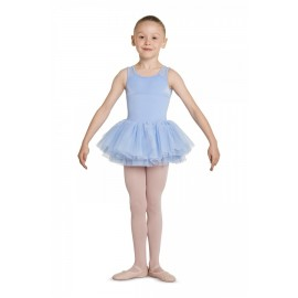 tutu BLOCH MIRELLA M456C enfant fantaisie