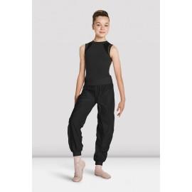 pantalon danse BLOCH MIRELLA M677C enfant échauffement
