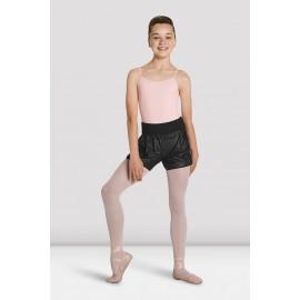 short danse BLOCH MIRELLA M678C enfant échauffement