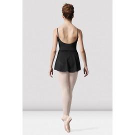 jupette danse classique BLOCH MIRELLA MS155