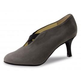 Chaussures de danse de salon WERNER KERN SAKURA FEMME