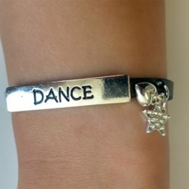 bracelet dance DASHA DESIGNS 2756