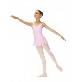 tunique danse classique ATTITUDE DIFFUSION MADRI adulte