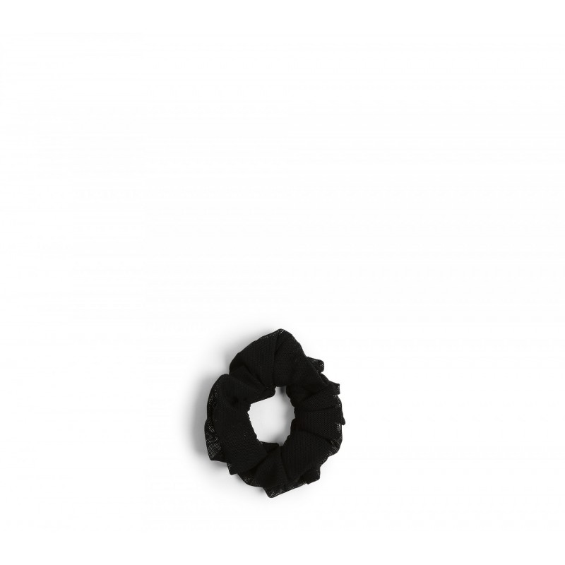 chouchou REPETTO noir