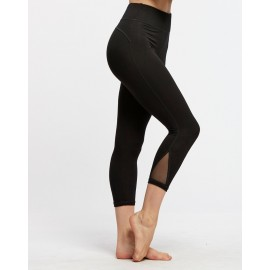 leggings corsaire TEMPS DANSE DIXIE