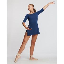robe danse echauffement TEMPS DANSE ELISA