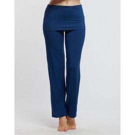 Pantalon droit TEMPS DANSE FALLEN