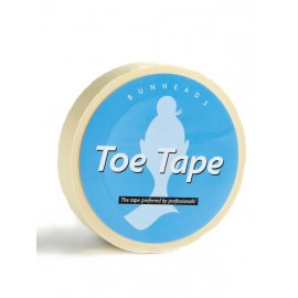 bande protection orteils BUNHEADS TOE TAPE