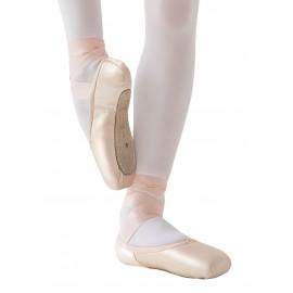 chaussons de danse pointes GRISHKO ALICE