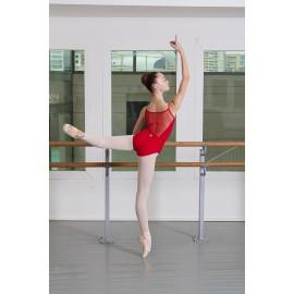 justaucorps danse classique DEGAS 9554LNT