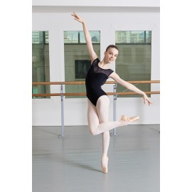 justaucorps danse classique DEGAS 9634LNDE19
