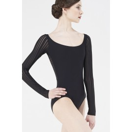 justaucorps danse WEAR MOI ISIS adulte