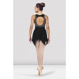 jupette danse classique BLOCH R4941 FAYRE