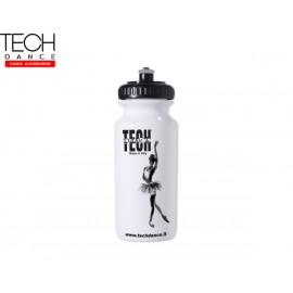 bouteille d'eau TECH DANCE TH-069 BORRACCIA