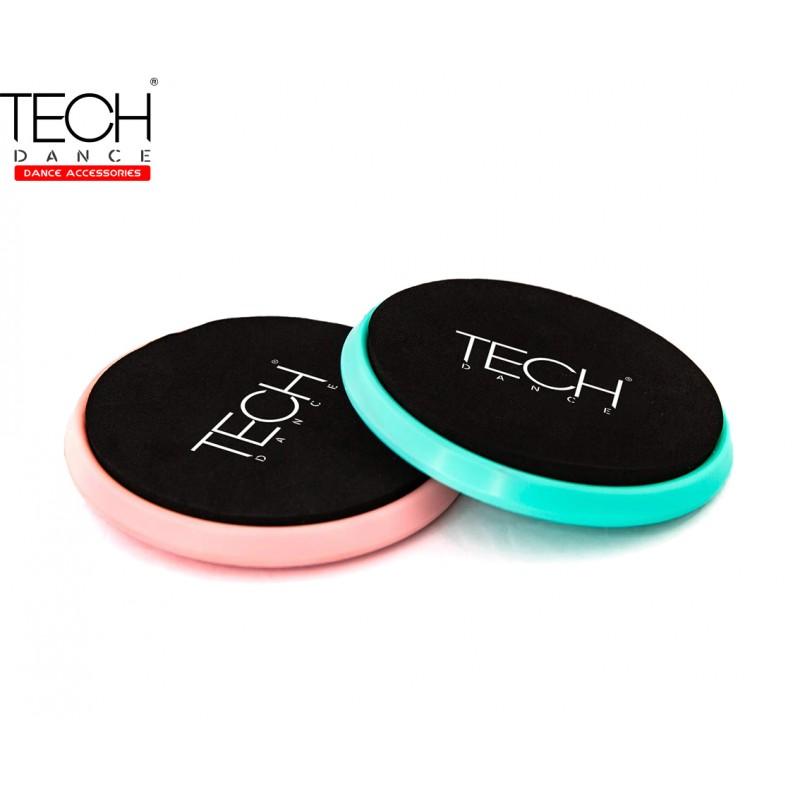 ballet disc TECH DANCE TH-108