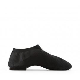 chaussons de jazz FIT REPETTO T242 bi-semelles