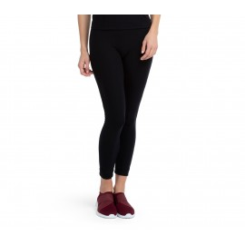 legging taille haute REPETTO high stretch noir