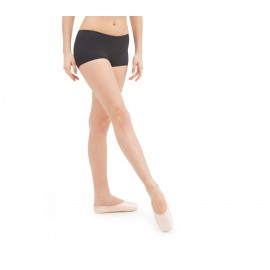 short de danse ZIZI REPETTO