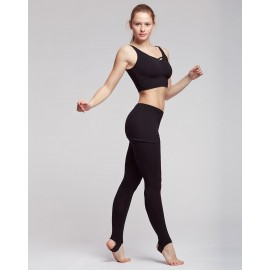 leggings fuseau TEMPS DANSE ARAMIS