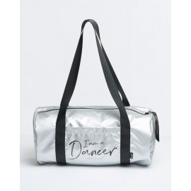 sac de danse TEMPS DANSE SALLY JR I AM