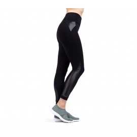 legging high-stretch REPETTO