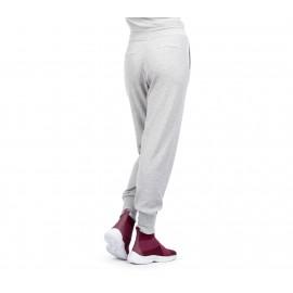 pantalon d'échauffement droit en tricot REPETTO